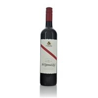 d'Arenberg The Coppermine Road Cabernet Sauvignon 2016