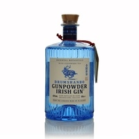 Drumshanbo Gunpowder Gin 500ml