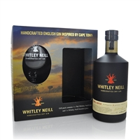 Whitley Neill Gift Set 700ml