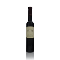 Cline Late Harvest Mourvedre 2016