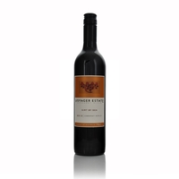 Voyager Estate Girt By Sea Cabernet Merlot 2013