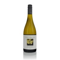 Sauvignon Blanc Marlborough 2019 by Greywacke