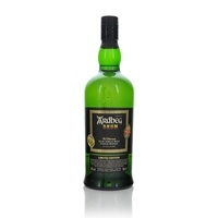 Ardbeg Drum The Ultimate Islay Single Malt Scotch Whiskey 700ml
