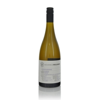 Advance Release Roussanne 2018 by Thistledown