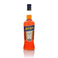 Aperitivo 700ml by Aperol