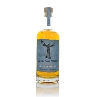 Glendalough Single Calvados Cask Whiskey 700ml