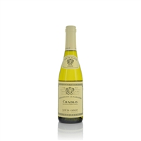 Louis Jadot Chablis 2018 375ml