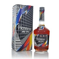 Hennessy VS 700ml Pantone Edition