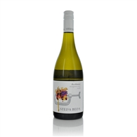 Margaret River Chardonnay 2017 by Stella Bella