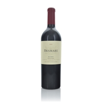 Vina Cobos Bramare Single Vineyard Malbec Rebon Estate Valle de Uco  2015