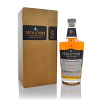 Midleton Very Rare 2019 Bottling