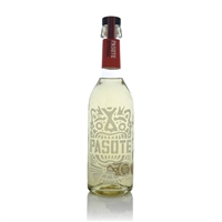Pasote Reposado Tequila 700ml