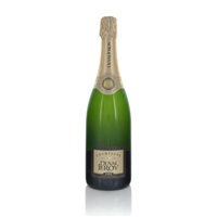 Brut Millesime 1999 by Duval Leroy