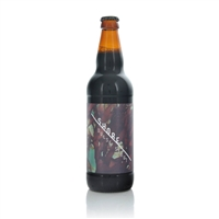 Lacada Shore Dulse Stout 5.8% 500ml