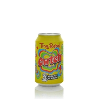 Tiny Rebel Brewing Cwtch Welsh Red Ale 4.6% ABV