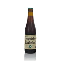 Trappistes Rochefort 8 9.2% ABV