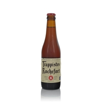 Trappistes Rochefort 6 7.5% ABV