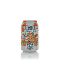 Fourpure Brewing Company Juicebox Citrus IPA 5.9% ABV