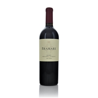 Vina Cobos Bramare Single Vineyard Malbec Rebon Estate Valle de Uco 2016