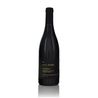 Paul Hobbs Russian River Pinot Noir 2016