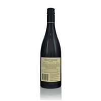 Tolpuddle Coal River Valley Pinot Noir 2018