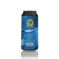 Lacada West Bay Citra Pale Ale 4.6% ABV
