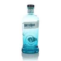 Hinch Distillery Co Ninth Wave Irish Gin 700ml