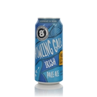 8 Degrees Brewing Howling Gale Pale Ale 4.5% ABV