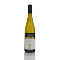 Peter Lehmann Wigan Eden Valley Riesling 2013