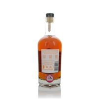 Powers Classic Cocktail The Old Fashioned 500ml