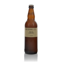 The Kernel Brewery Nelson Sauvin Pale Ale 5.4% ABV