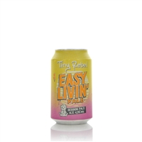 Tiny Rebel Brewing Easy Livin' Session IPA 4.3% ABV
