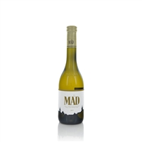 Mad Tokaji St Tamas Late Harvest wine 2017