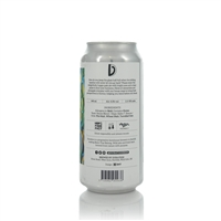 Duration Bend Before You Break Pale Ale 4.5% ABV