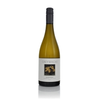 Greywacke Marlborough Chardonnay 2016