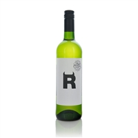 Reserve Blanc 2018 by Rude