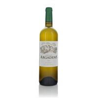 Chateau Argadens Bordeaux White 2018