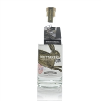 Whittakers Distillery Original Edition Gin 700ml