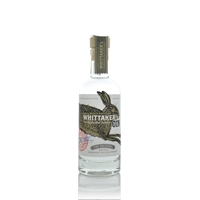 Whittakers Distillery Original Edition Gin 200ml