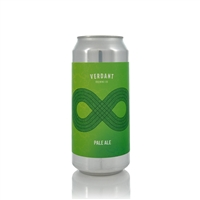 Verdant 300 Laps of Your Garden Pale Ale 4.8% ABV