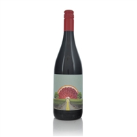 Solara Natural Red Panclu 2019