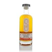Sailors Home The Haven SIngle Pot Still 700ml
