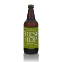 Ards Brewing Company  Fresh Hop Pale Ale 4.6%