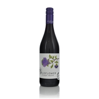 Wildflower Pinot Noir 2019