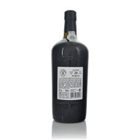 Kopke 20 Year Old Tawny Port 750ml