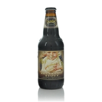 Founders Brewing Co. Double Chocolate & Coffee Oatmeal Breakfast Stout 8.3% ABV