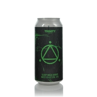 Trinity Brew Co Sleep Walk Dance West Coast IPA 6.0% ABV
