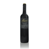 Langmeil Valley Floor Shiraz 2013