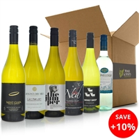 Hand Picked Marlborough Collection Mixed Case