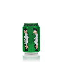 Mikkeller Evergreen Session IPA 3.5% ABV
